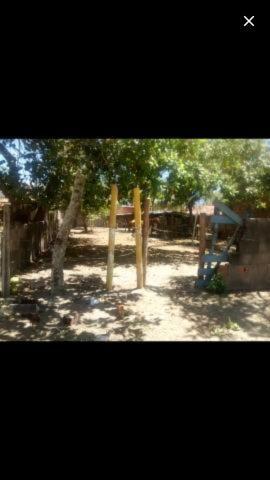Grande terreno em Serrambi- 160m do mar- Preço e oportunidade!!