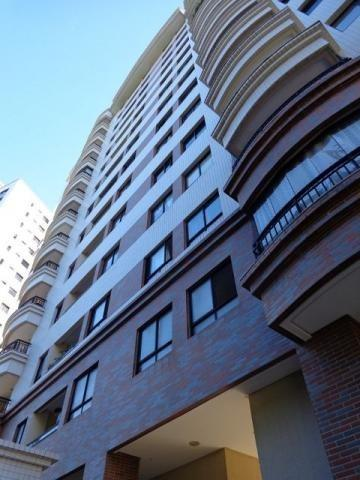 Apartamento 3 quartos no Bairro do Tirol. andar alto, Residencial Saint Emilion