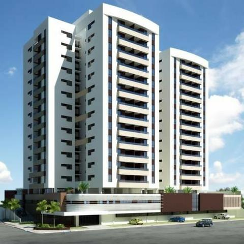 Oportunidade Excelente Apartamento no Luzia