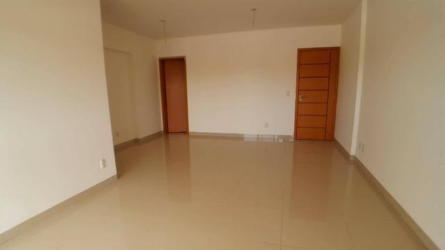 Capim Dourado - Apartamento 3 Quartos, 115 m² na 105 Norte