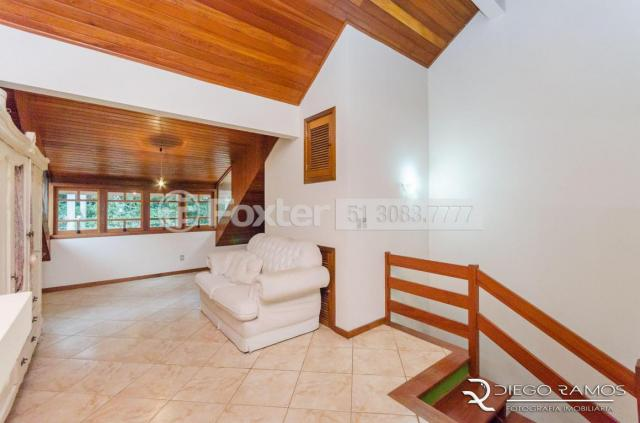 Casa à venda com 3 dormitórios em Jardim isabel, Porto alegre cod:184771 - Foto 7