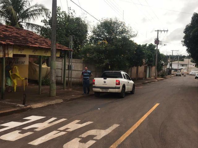 Imóvel comercial em Monte Alegre de Minas - Foto 2