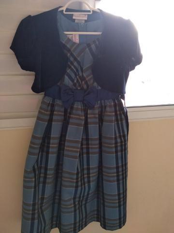 9bc5f2e0f7 Lindo vestido - Roupas e calçados - Vila Olímpia