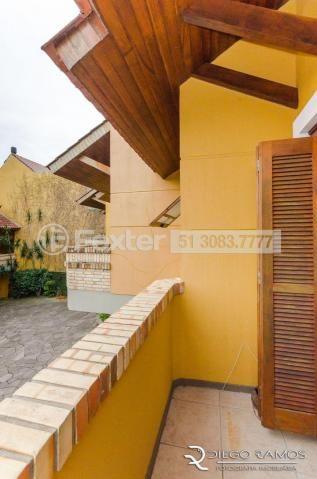 Casa à venda com 3 dormitórios em Jardim isabel, Porto alegre cod:184771 - Foto 11