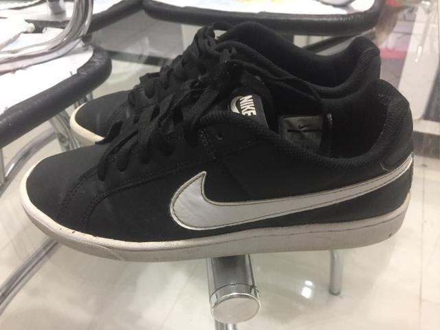 c03de5252 Tênis Nike SD - Roupas e calçados - Jardim Paraíso, Santa Bárbara D ...