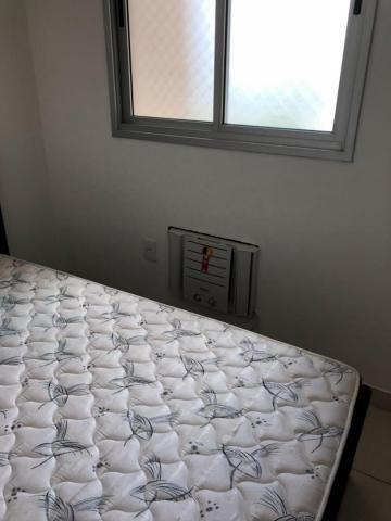 Apartamento à venda, 81 m² por R$ 400.000,00 - Grande Terceiro - Cuiabá/MT - Foto 10