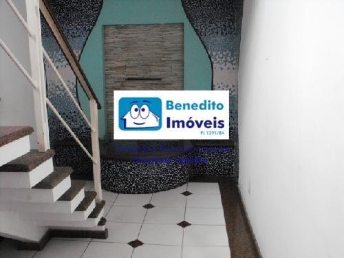 COMPLEXO COMERCIAL NO CENTRO DA CIDADE - Foto 3