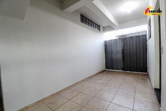 Casa Residencial para aluguel, 1 quarto, 1 vaga, Porto Velho - Divinópolis/MG - Foto 19