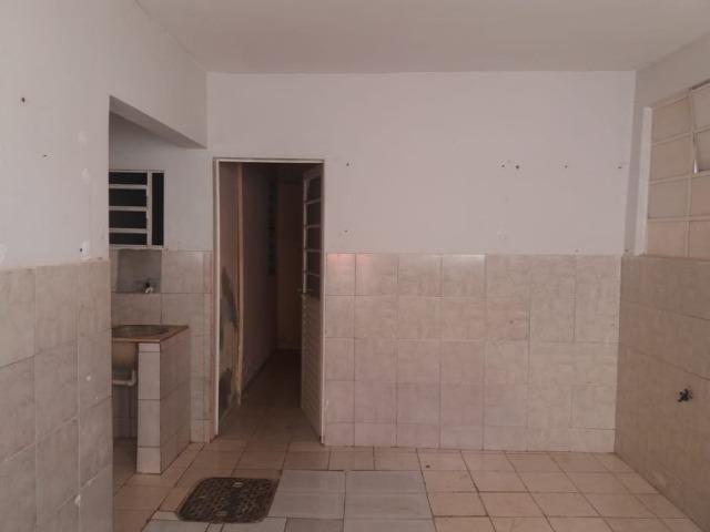Casa de 3 qts toda na laje+ cs fundos QNM 20 Cei Norte-DF - Foto 5