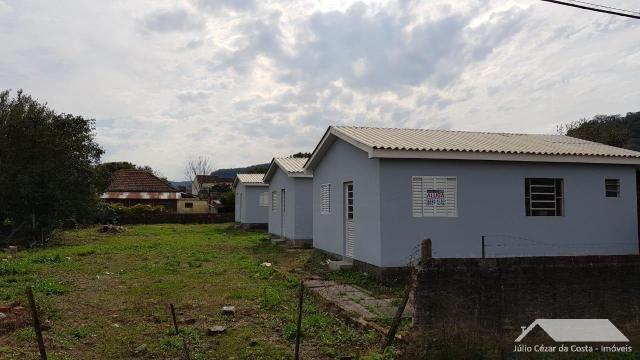 Casa para alugar com 2 dormitórios em Presidente joão goulart, Santa maria cod:44415
