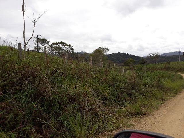 Fazenda em Camacã - Foto 11