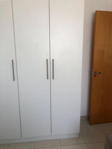 Apartamento à venda, 81 m² por R$ 400.000,00 - Grande Terceiro - Cuiabá/MT - Foto 14
