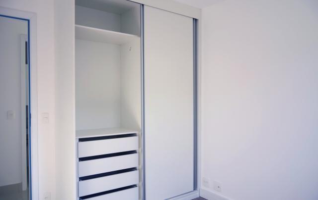 Cobertura à venda, 2 quartos, 3 vagas, prado - belo horizonte/mg - Foto 7