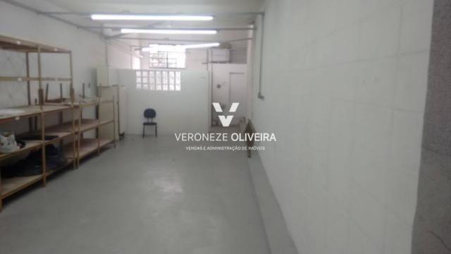 Galpão/depósito/armazém à venda em Cidade são mateus, São paulo cod:736 - Foto 2