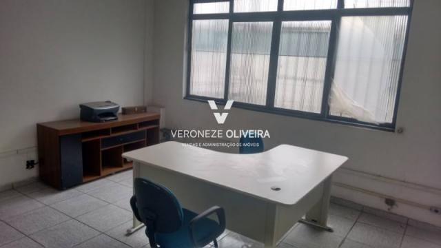 Galpão/depósito/armazém à venda em Cidade são mateus, São paulo cod:736 - Foto 5