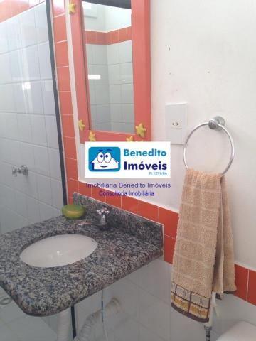 IMÓVEL COMERCIAL TIPO POUSADA EM TRANCOSO/BAHIA - Foto 4