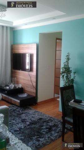 Apartamento no Jaçanã com Permuta por Chácara em Mairiporã/SP. - Foto 8
