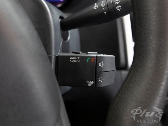 Renault Sandero SANDERO 1.6 EXPRESSION 4P - Foto 17