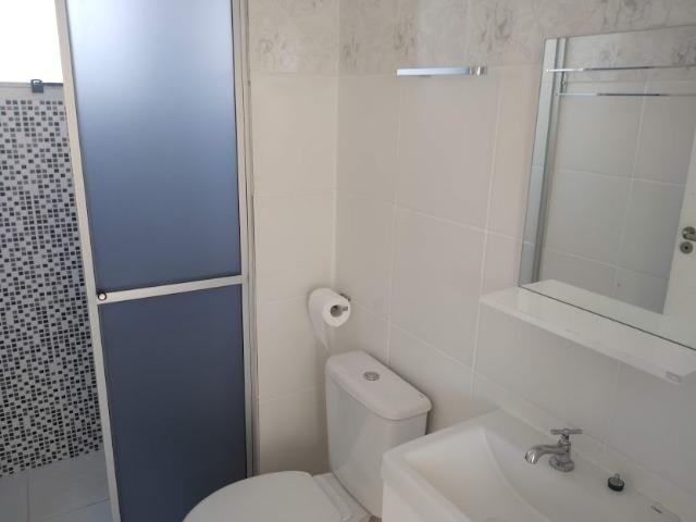 Apartamento para locação em São Leopoldo - Foto 5