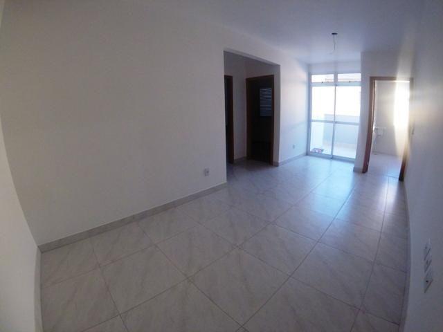 Apartamento à venda com 2 dormitórios em Palmeiras, Belo horizonte cod:3745 - Foto 15