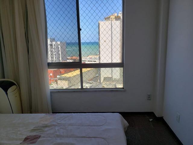 Apartamento 4 Quartos Pituba Vista Mar Oportunidade! - Foto 10