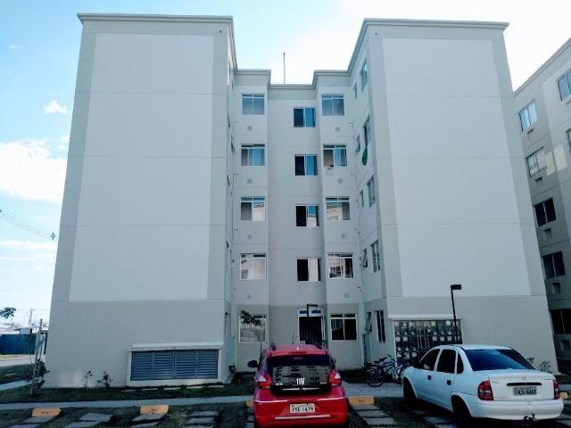Apartamento para locação em São Leopoldo - Foto 6