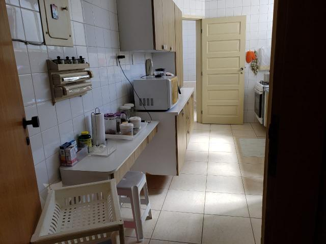 Apartamento 4 Quartos Pituba Vista Mar Oportunidade! - Foto 7