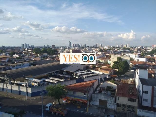 Apartamento 3/4 para Venda Condomínio Senador Life -Brasilia - Foto 17