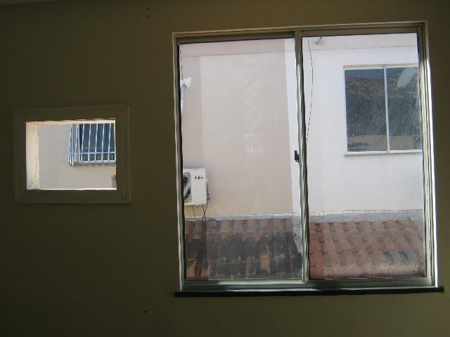 Neves SG Casa 2 Qrtos c/ vaga de Garagem Na Av.Paiva , 558 na Olimar Imóvei cod OL 090829A - Foto 8