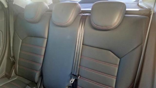 Ford EcoSport 1.6 16V Flex 4P Automática - Foto 7