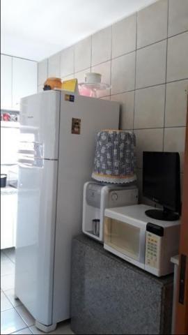Apartamento 3 quartos em capim macio - Foto 10