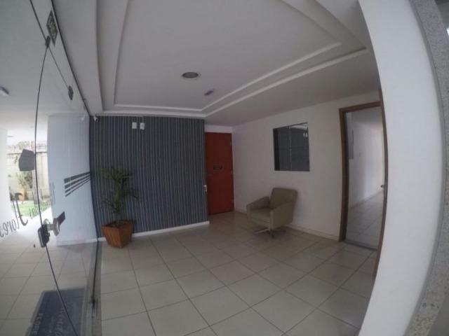 2 quartos com suíte na melhor localização de Laranjeiras - Foto 13