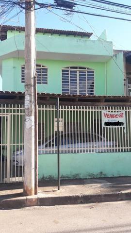 Vendo ou troco casa samambaia Sul QR 514 - Foto 3