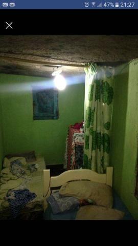 Vendo Casa comunidade Acima Túnel Rebouças - Foto 4