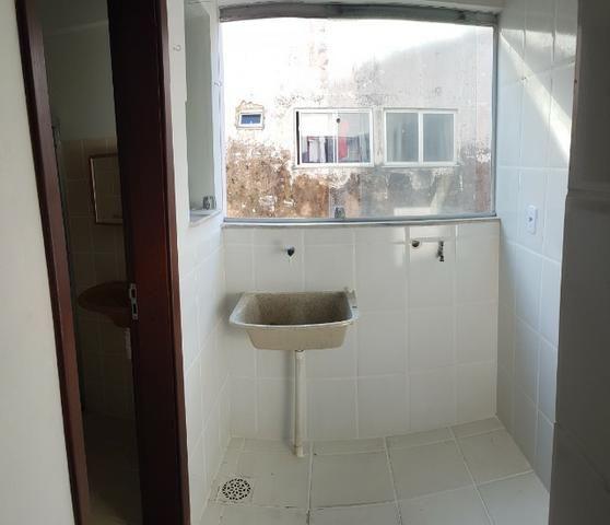 Apartamento de 2 quartos na cohama com DCE completa - Foto 16