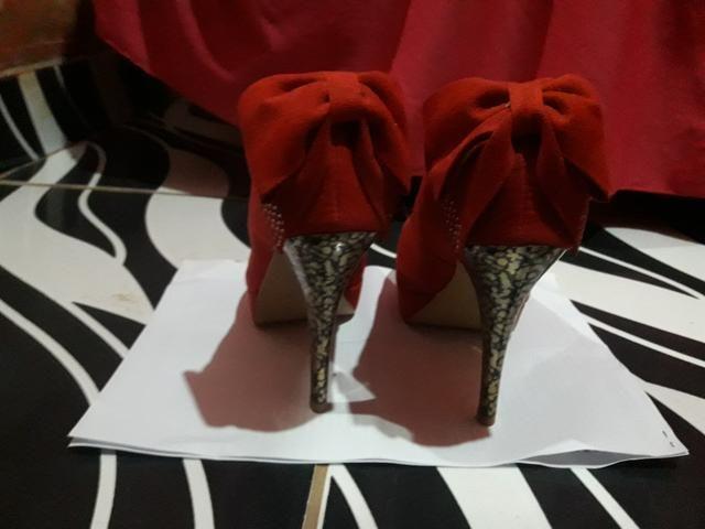 Sapato VIZZANO. - Foto 2