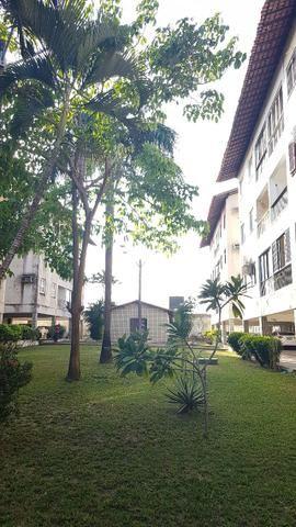Apartamento de 2 quartos na cohama com DCE completa - Foto 3