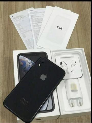 IPhone XR 64 - Foto 2
