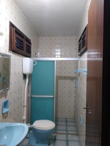 Alugo ou Vendo casa Dias Macedo - Foto 9