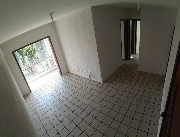 Apartamento de 2 quartos na cohama com DCE completa - Foto 4