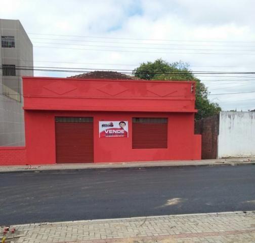 8287 | negócio/ponto à venda em centro, guarapuava