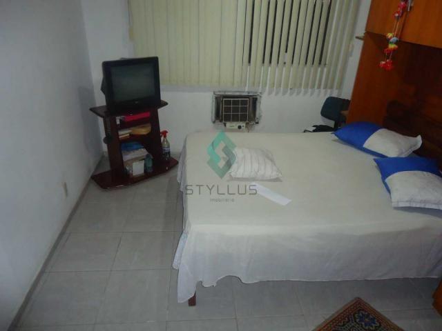 Casa à venda com 2 dormitórios em Olaria, Rio de janeiro cod:C70218 - Foto 8