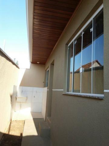 Casa para alugar Vila Angélica - Foto 6