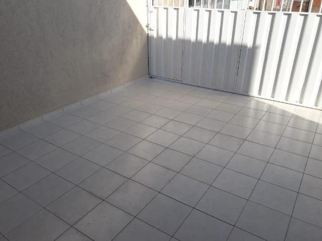 Casa Nova no Recanto das Emas - DF - Foto 6