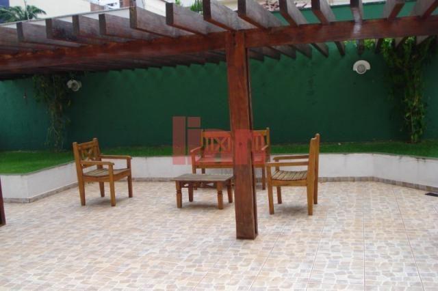 Apartamento - centro - ribeirão preto - Foto 18