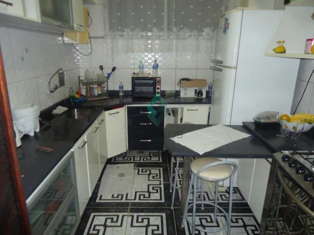 Casa à venda com 2 dormitórios em Olaria, Rio de janeiro cod:C70218 - Foto 12