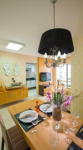 Apartamento no Renascença com 3qt _100% Financiado