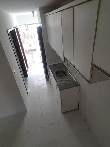 Apartamento de 2 quartos na cohama com DCE completa - Foto 14