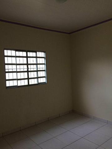 Casa residencial - Venda - Foto 2