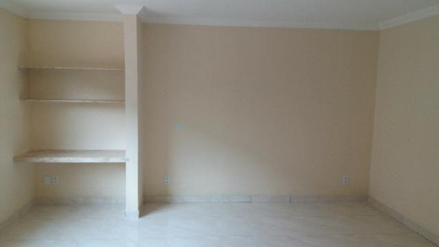 Casa com três suites em Parnaiba (PI) - Foto 5